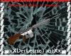 StG 45 Mauser Rifel v2