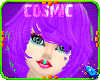 *KC* Cosmic Madoc