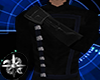 Andromeda SC Highguard