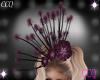 [C] Doll Head Piece 2020