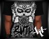 HT‼ BMTH Shirt
