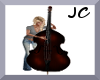Jazz Bass Anim.