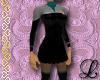 ST UniformSkirt Teal
