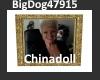 [BD]chinadollFramedPic