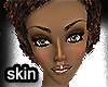 Skin 27