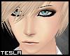 ϟ Yctzz.blonde