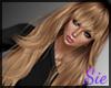 Jazerie Sin Blonde