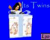 *L30 Its twins