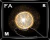 (FA)HandOrbMR Gold2