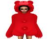 V2 Valentine Bear Fit
