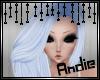 KardashianPastelBlue
