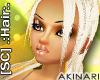[SC] AKINARI- Honey B