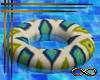 [CFD]SE Pool Rings Anim