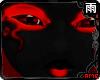 Red Neogirl 4