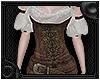 ⍙ Pirate Gear *wine*