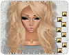 F| Skyla Blonde