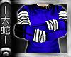 :ORO:LngSlv-Blu