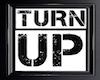 !L! Turn Up Frame