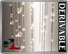 [DL]splendor candelier