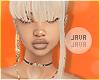 J | Ling butter