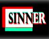 ♛ Sinner Bomber
