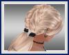 XiaoWei Ash Blonde 2