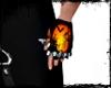 ✘ Halloween Gloves