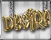C|GoddessD0 Custom.