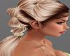 H/Lyka Blonde