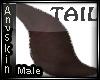 Anyskin Animated Tail M