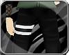 'Shikamaru Pants~