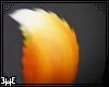 Hellhound   Tail