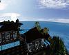 Exquisite Virgin Island