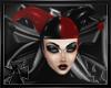 Harley Quinn Hat 4