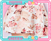 Mom Floral Skirt RL