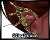 (OD) Elven ear juvels