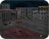 Night Street Dance [WS]