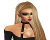 Martina Blonde