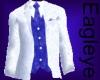 (ES) 3 Piece Suit
