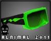 [a] Ski Goggles 6