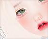❥Ciela l Blond.2 !!