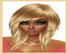 JUK Gold Blond Eve