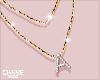 [Req] A necklace