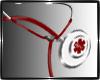 Nurse Ally Stethoscope