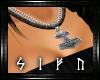 SW|3D Mjollnir Art. (F)