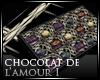 [Nic]Chocolat L'amourI