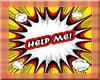 OSP Run 4 Help Action