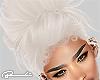 // Helina. White