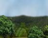 Simple Scene Enhancer