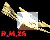 [DM]Multilaser play boy